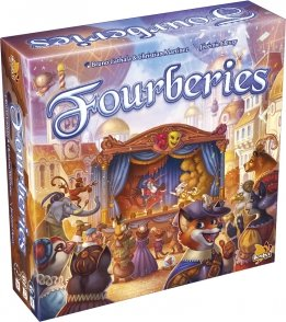 Asmodee-FOU01FR-Jeux-dambiance-Fourberies-0