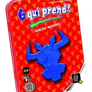 Jeu-de-Cartes-6-Qui-prend-Gigamic-0-1