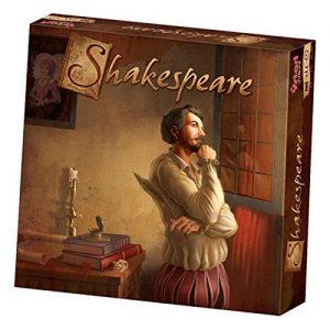 Shakespeare-0-0.jpg
